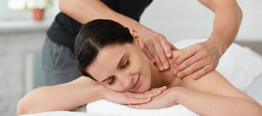 masaż masażu masażu masaż